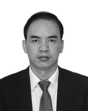 Thạc Sĩ / Luật sư Phạm Đức Giang