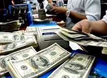 Nghị định 50/2014/NĐ-CP về quản lý dự trữ ngoại hối nhà nước