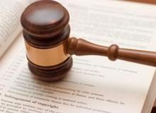Nghị định 54/2014/NĐ-CP về tổ chức và hoạt động của thanh tra ngành Tư pháp