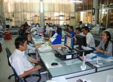 Quyết định số 37/2012/QĐ-TTg