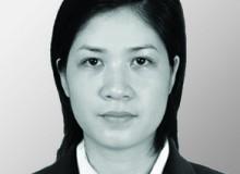 Luật Sư Tô Kim Chi