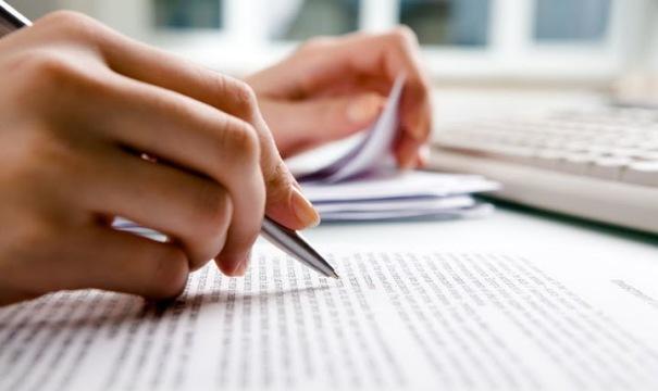 Tư vấn soạn thảo hợp đồng