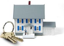 Tư vấn luật xây dựng, bất động sản