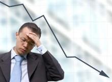 Tư vấn tạm ngừng hoạt động doanh nghiệp