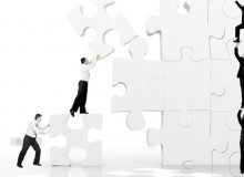 Dịch vụ tư vấn thành lập hộ kinh doanh