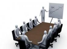 Tư vấn thành lập văn phòng đại diện