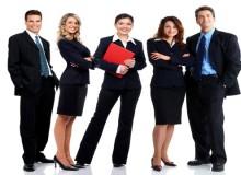 Dịch vụ tư vấn thay đổi thành viên/cổ đông/chủ sở hữu công ty