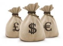 Hỏi về thủ tục giảm vốn đối với Công ty TNHH hai thành viên