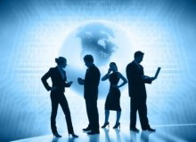 Quy trình tuyển dụng công ty luật tnhh DGI