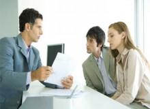 Hỏi về nội dung của sổ đăng ký thành viên Công ty