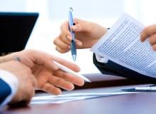 Hỏi về thủ tục thay đổi đăng kí kinh doanh