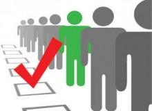 Tiêu chí đánh giá nhân viên công ty luật TNHH DGI