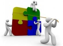 Dịch vụ tư vấn mua bán dự án