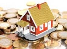 tư vấn giao dịch bất động sản