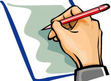dịch vụ luật sư soạn thảo đơn từ khiếu nại